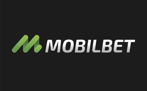 Mobilbet logga
