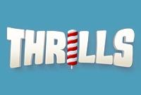Thrills logga